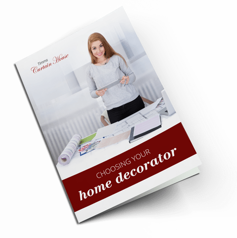 Home Decorator Brisbane, Sunshine & Gold Coast